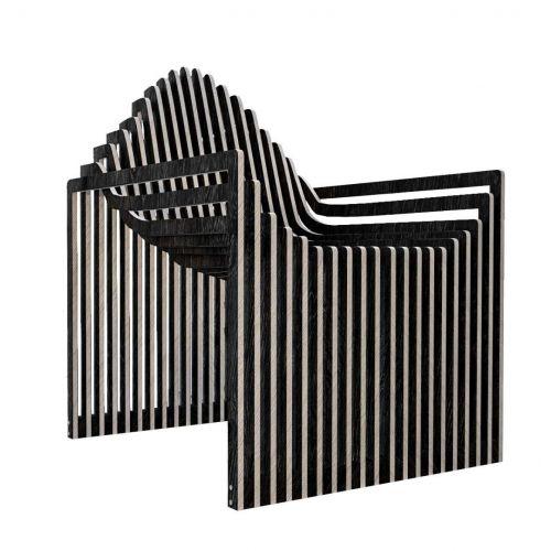 Fabri Chair
