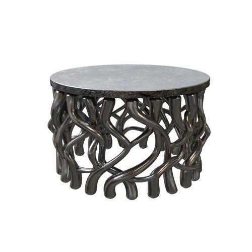 Webbed Table